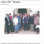 ouest-france-2011-04-05