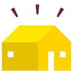 Logo de La Ruche qui dit Oui