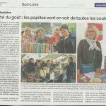 ouest-france-2015-09-18